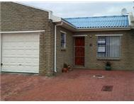 Houses for sale in De Kelders Gansbaai