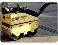CONSTRUCTION PLANT EQUIPMENT REPAIRS AND SERVICE