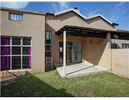 R 785 000 | Townhouse for sale in North Riding Randburg Gauteng