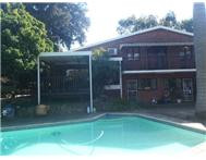 3 Bedroom house in Atholl Heights