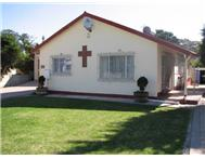 2 Bedroom House for sale in Groot Brakrivier