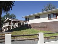 5 Bedroom House for sale in De Aar
