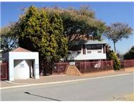 Commercial property to rent in Randpark Ridge