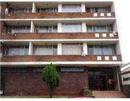 Apartment For Sale in BEREA JOHANNESBURG