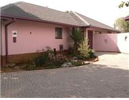 House For Sale in VAALPARK SASOLBURG