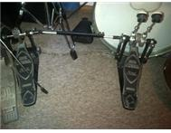 TAMA Iron Cobra Double Bass pedals