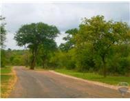 Vacant land / plot for sale in Hoedspruit Wildlife Estate