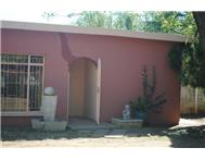 Property for sale in Kieserville