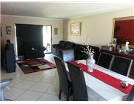 R 1 779 735 | House for sale in Copperleaf Estate Centurion Gauteng