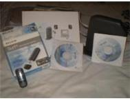 Wireless Routers Gauteng