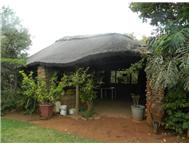 Farm For Sale in CULLINAN CULLINAN