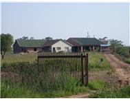 R 1 100 000 | Vacant Land for sale in Kameeldrift Pretoria North East Gauteng