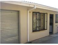 3 Bedroom House for sale in Southern Umlazi