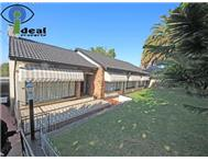 R 1 300 000 | House for sale in Primrose Germiston Gauteng