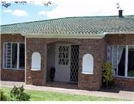 R 1 655 000 | House for sale in Kragga Kamma Park Port Elizabeth Eastern Cape