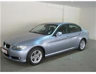 2011 BMW 320I Individual (E90) in Cars for Sale Gauteng Darrenwood - South Africa