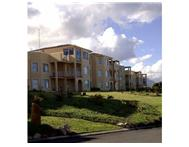 3 Bedroom apartment in Hermanus