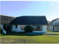 R 6 995 000 | House for sale in Village I St Francis Bay Eastern Cape