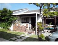 3 Bedroom house in Fish Hoek