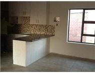 R 1 025 000 | Townhouse for sale in Langenhoven Park Bloemfontein Free State