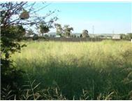 Vacant land / plot for sale in Pretoria