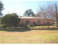 3 bedroom house for sale in Bapsfontein Benoni