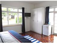 Splash Bed And Breakfast in Holiday Accommodation Eastern Cape Port Elizabeth - South Africa