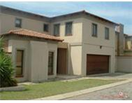 4 bedroom house for sale in Silver lakes Pretoria