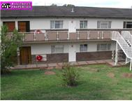 R 580 000 | Flat/Apartment for sale in Observation Hill Ladysmith Kwazulu Natal
