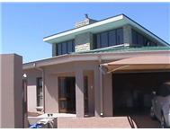 R 2 800 000 | House for sale in La Provence Bethlehem Free State