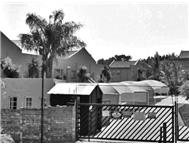2 Bedroom Apartment / flat for sale in Garsfontein & Ext