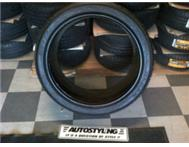 AUTOSTYLING-EL-ALL SIZE TYRES IN STOCK-10-26INCH IN STOCK NOW!!!