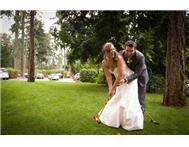 Making Your Wedding Memorable With Lawn Games