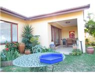 3 Bedroom cluster in Ballito