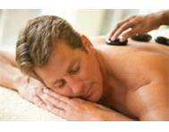 The Connoisseur s of Massage and holistic healing Randburg