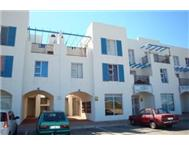 R 320 000 | Flat/Apartment for sale in Strand Strand Western Cape