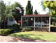 R 600 000 | House for sale in Vaal Dam Vaal Dam Gauteng