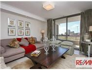 2 Bedroom Apartment / flat for sale in Foreshore