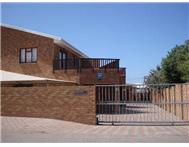 3 Bedroom Townhouse for sale in Hartenbos