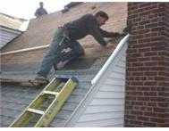 ANCHOR ROOFING AND WATERPROOFING