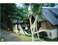 Luxurious Holiday Resort 8 km from Kruger Nat. Park
