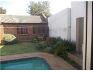 Garden flat in Brakpan North
