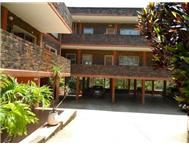 R 542 500 | Flat/Apartment for sale in Aquapark Tzaneen Limpopo