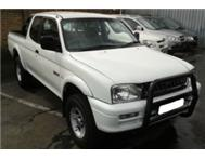 05 3.0 V6 FINANCE AVAILABLE & TRADE-INS WELCOME FLORIS SMITH