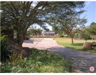 2 Bedroom Garden Cottage in Kyalami