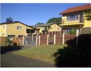 Guest House Accommodation in Durban