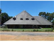 Full Title 10 Bedroom House in House For Sale Free State Parys - South Africa