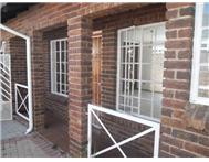 2 Bedroom Apartment / flat to rent in Bo Dorp