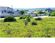LAND FOR SALE IN MYBURGH PARK