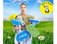Office & Home Cleaning Wanted in Business Services Wanted KwaZulu-Natal Berea Durban - South Africa